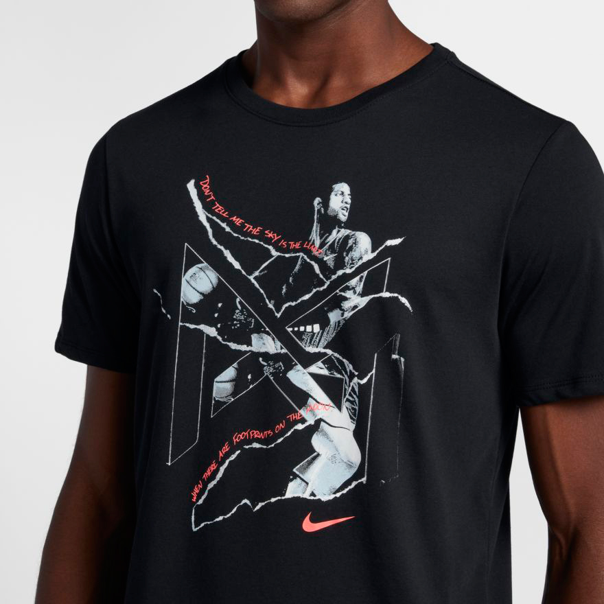 nike-pg-nasa-playstation-shirt-1