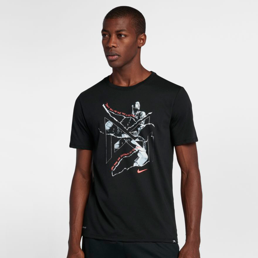 nike-pg-nasa-playstation-shirt-3