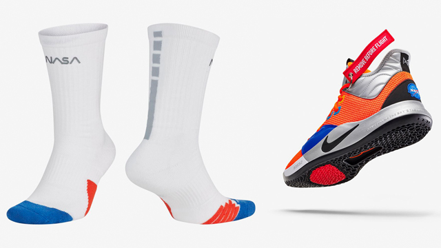 nike-pg-nasa-sock
