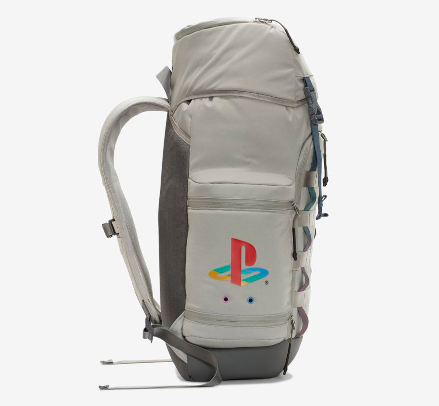 nike-pg-playstation-backpack-cool-grey-2