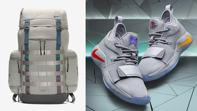 nike-pg-playstation-backpack