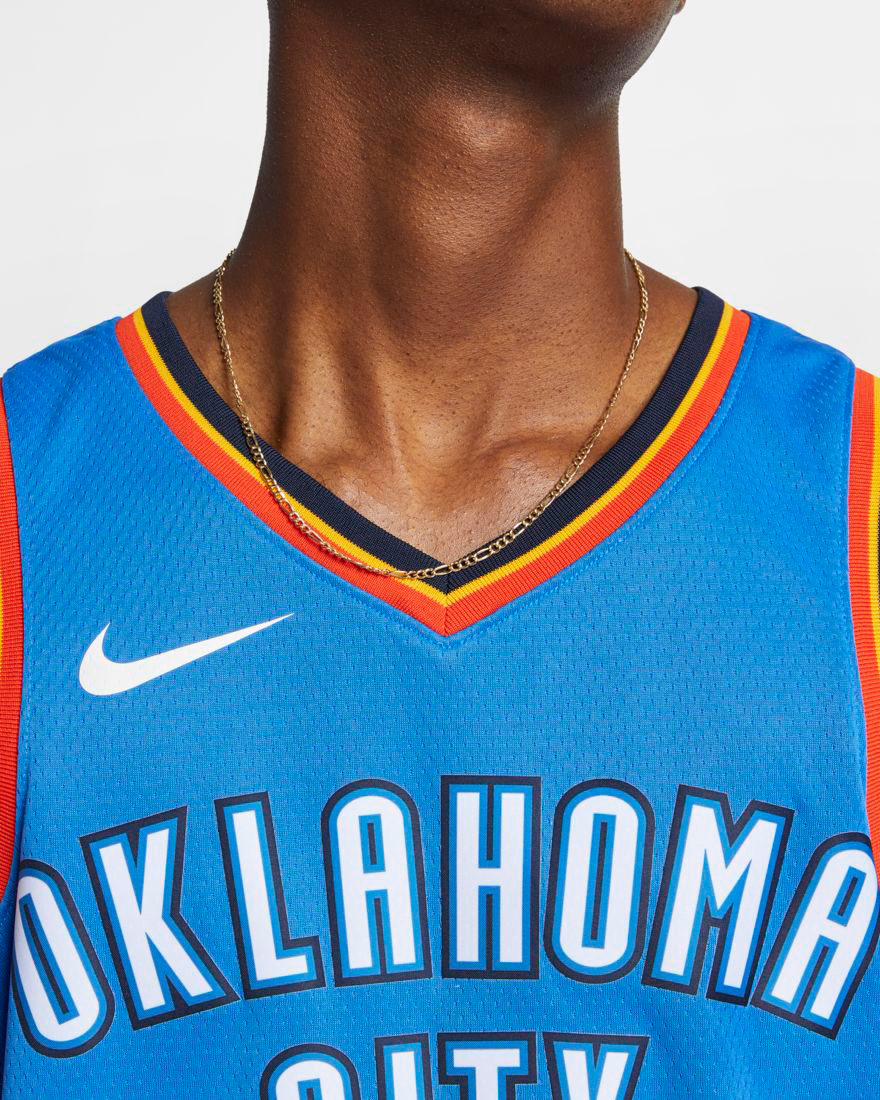 nike-pg-playstation-paul-george-okc-jersey-1