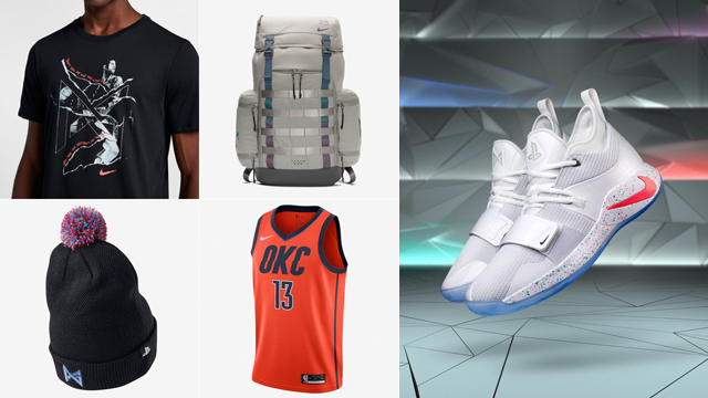 nike-pg-playstation-white-clothing-gear-match