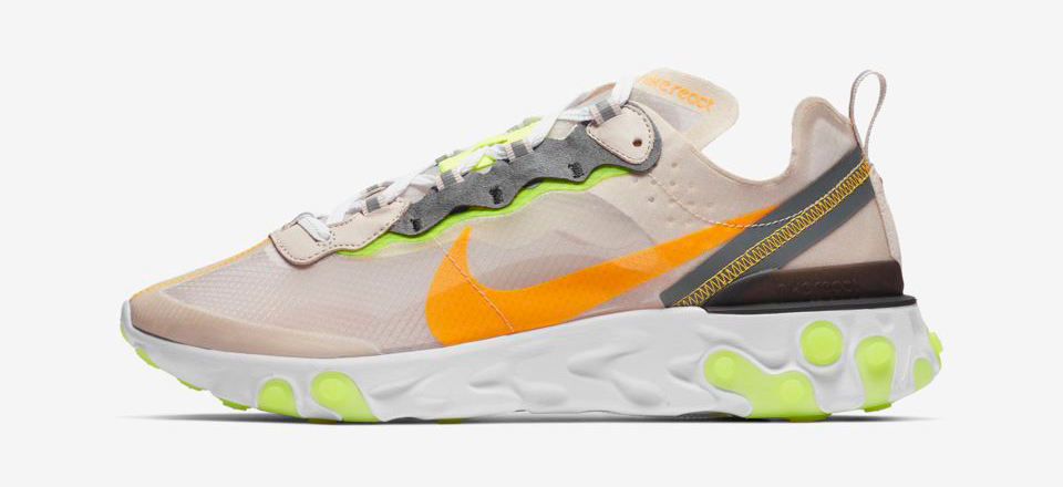 nike-react-element-87-light-orewood-brown-volt-release-date
