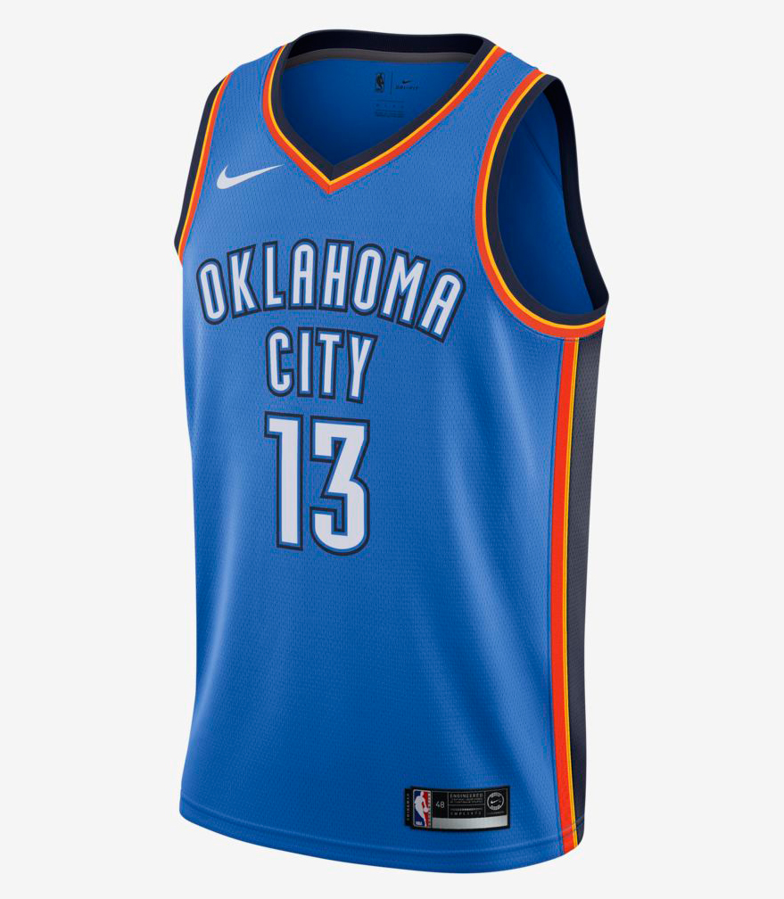 paul-george-okc-thunder-city-jersey-1