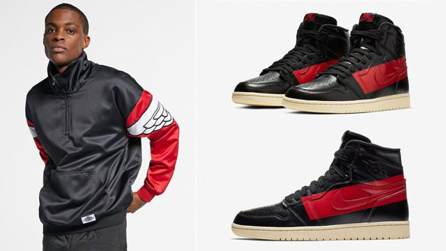 air-jordan-1-couture-apparel