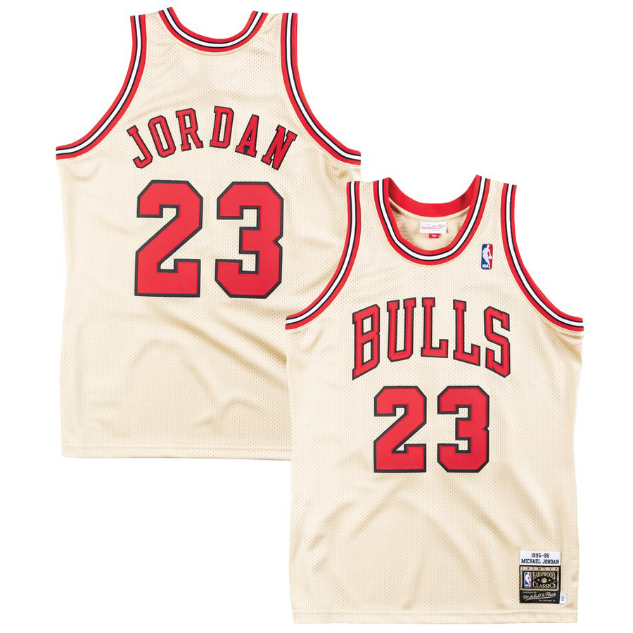 air-jordan-1-couture-bulls-jersey-match