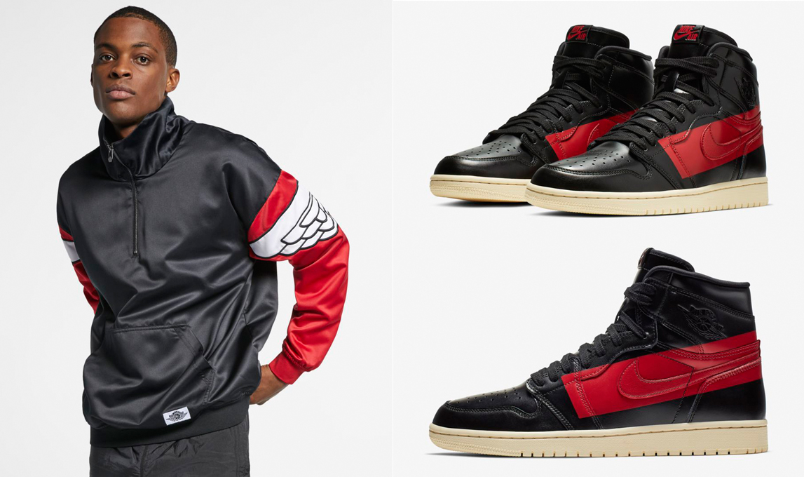 air-jordan-1-couture-clothing-match