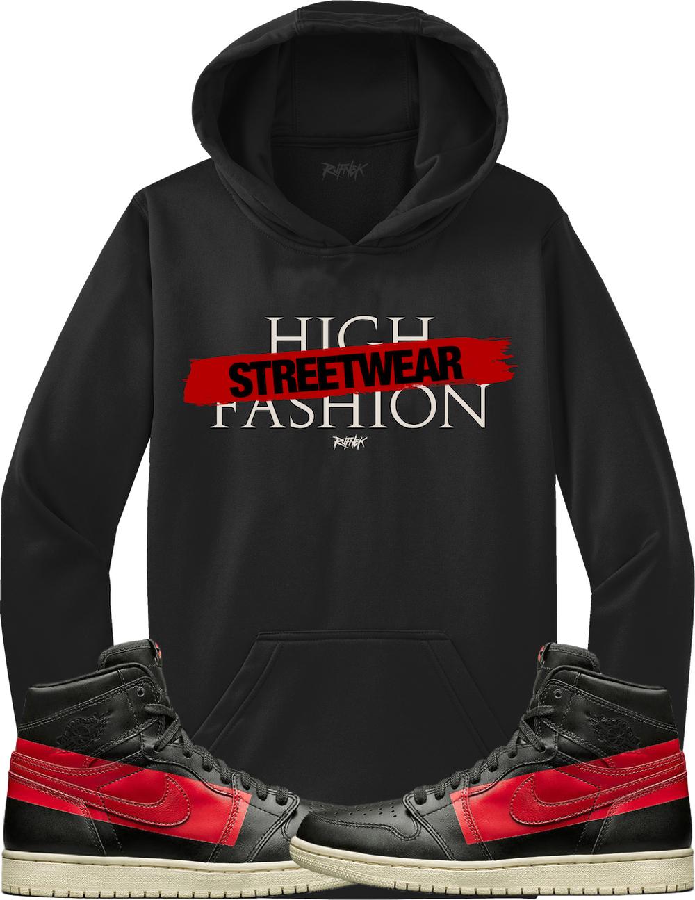 air-jordan-1-couture-sneaker-hoodie