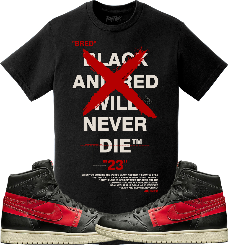 air-jordan-1-couture-sneaker-tee-shirt-1