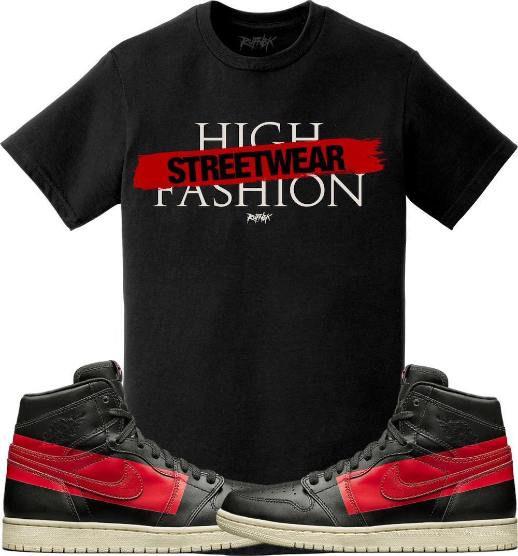 air-jordan-1-couture-sneaker-tee-shirt-2
