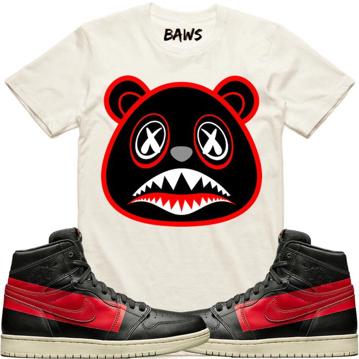 air-jordan-1-couture-sneaker-tee-shirt-3