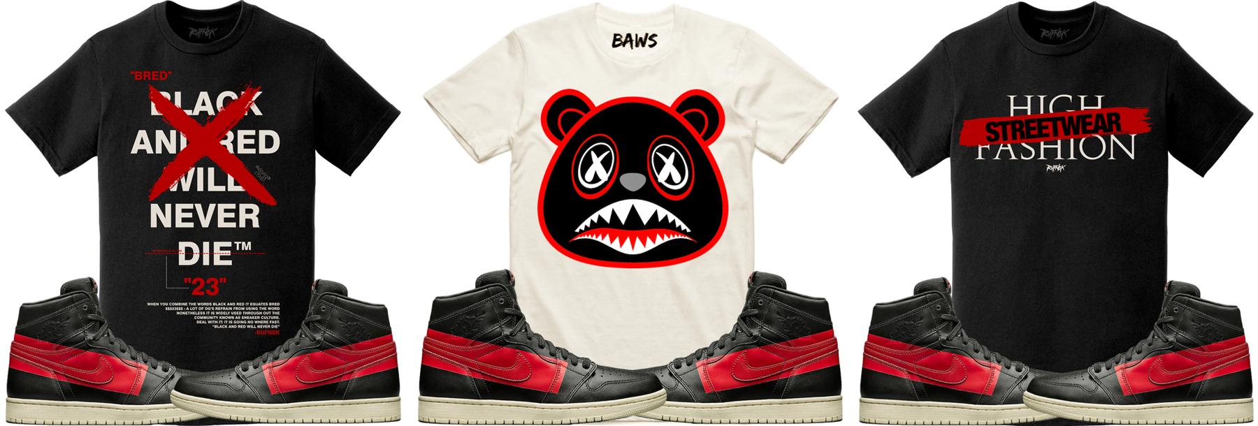 air-jordan-1-couture-sneaker-tees-shirts