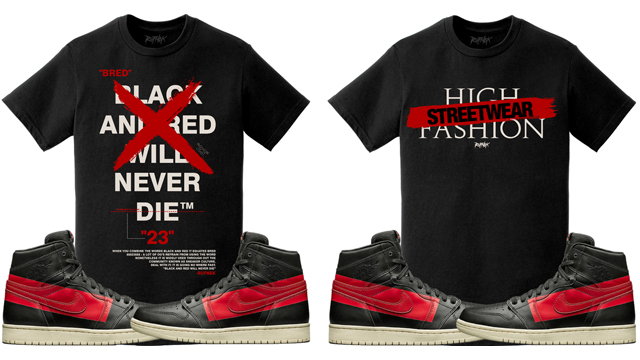 air-jordan-1-couture-sneaker-tees