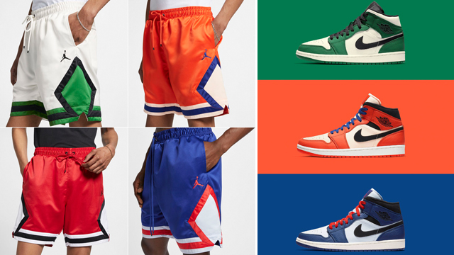 air-jordan-1-formidable-foes-shorts