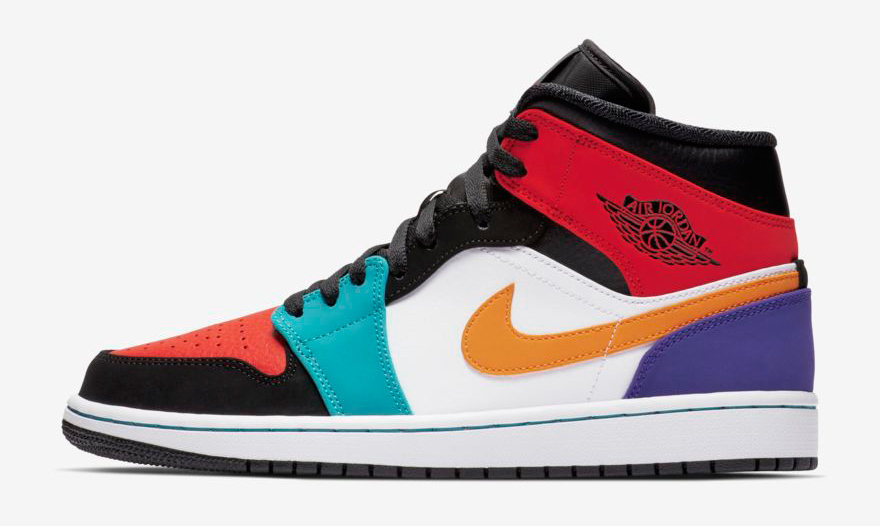air-jordan-1-mid-multi-color-sneaker-outfits