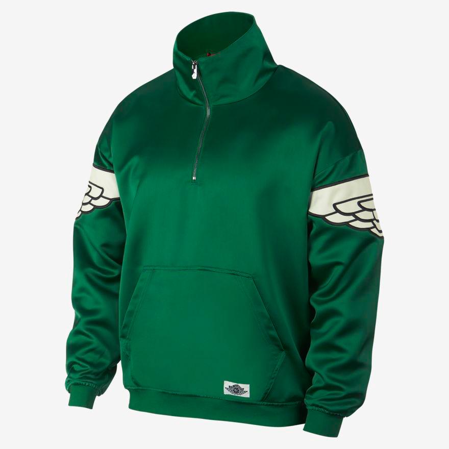 air-jordan-1-mid-pine-green-jacket
