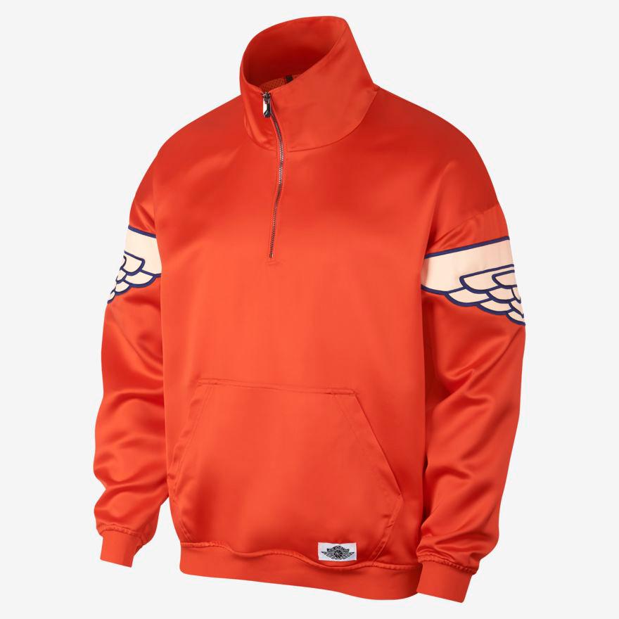 air-jordan-1-mid-team-orange-jacket