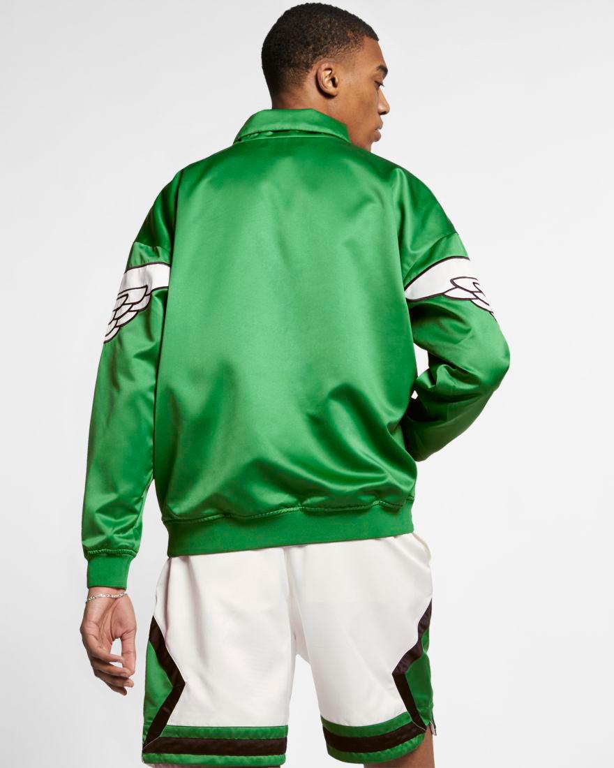 air-jordan-1-pine-green-jacket-2