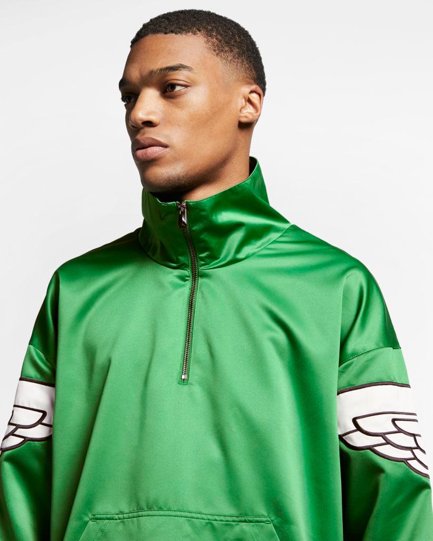 air-jordan-1-pine-green-jacket-3