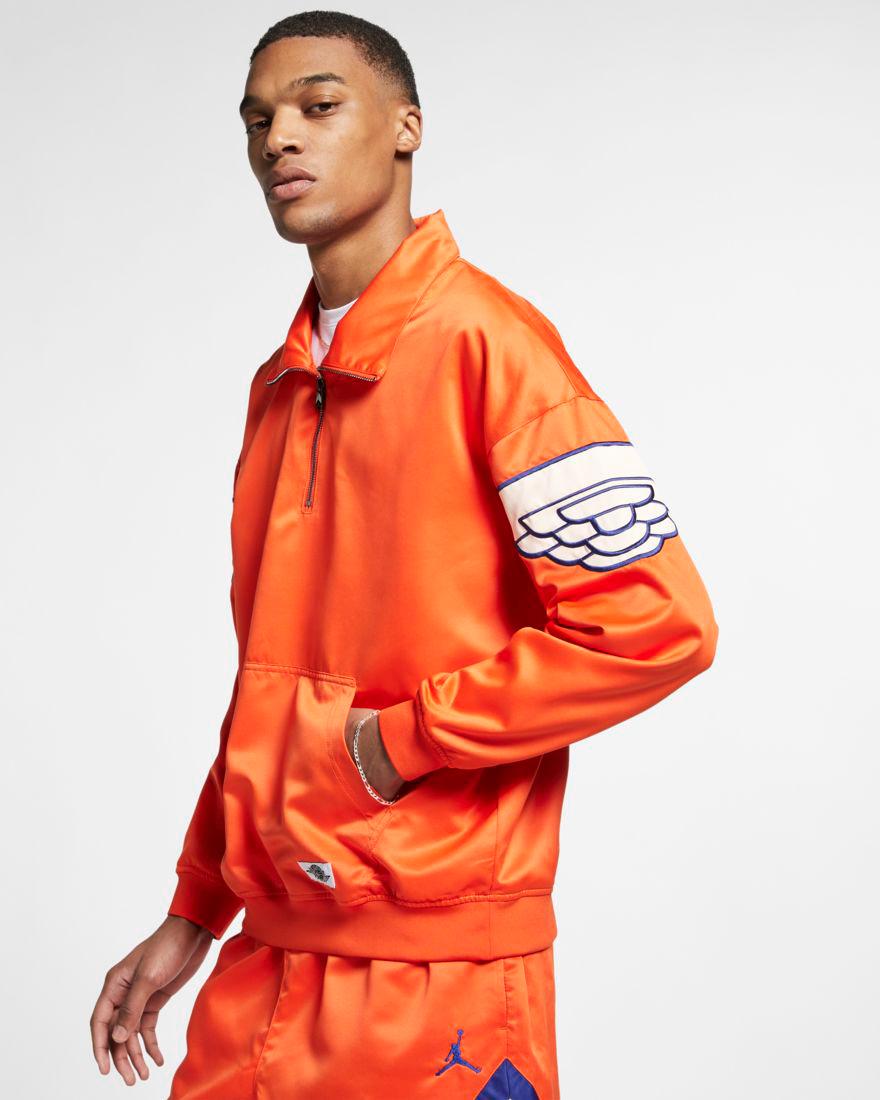 air-jordan-1-team-orange-jacket-1
