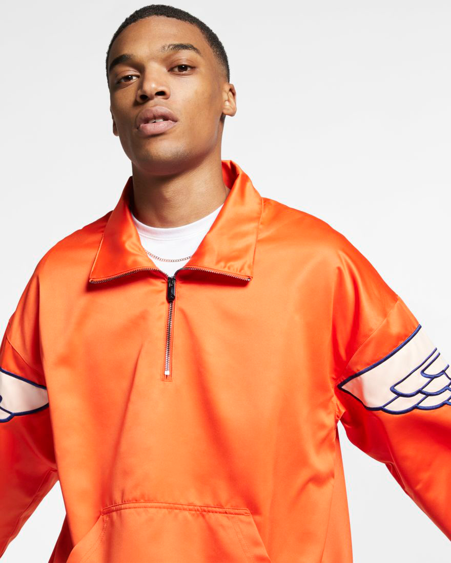 air-jordan-1-team-orange-jacket-2