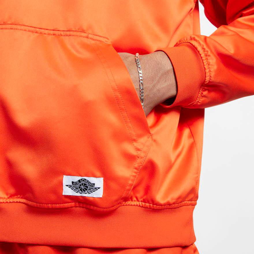air-jordan-1-team-orange-jacket-3