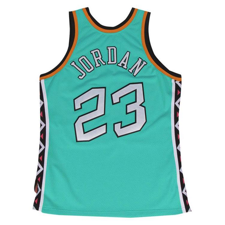 air-jordan-1-turbo-green-all-star-michael-jordan-jersey-2