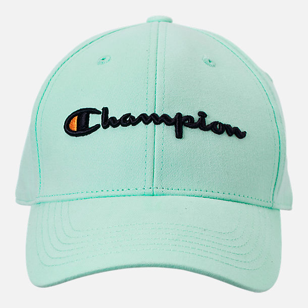 air-jordan-1-turbo-green-champion-hat-match
