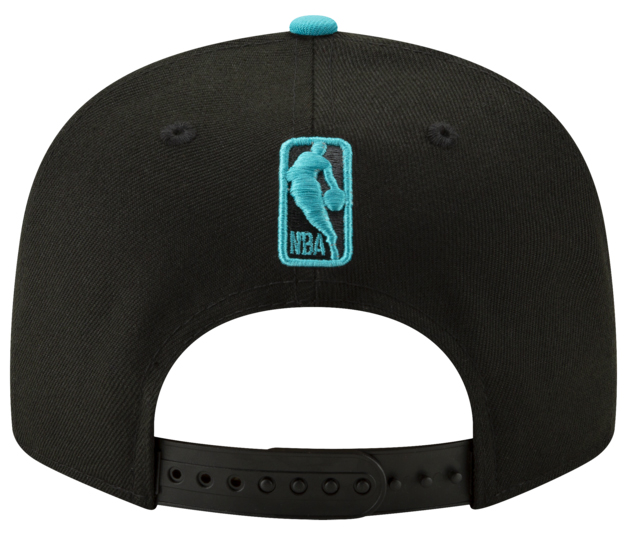 air-jordan-1-turbo-green-charlotte-hornets-hat-4