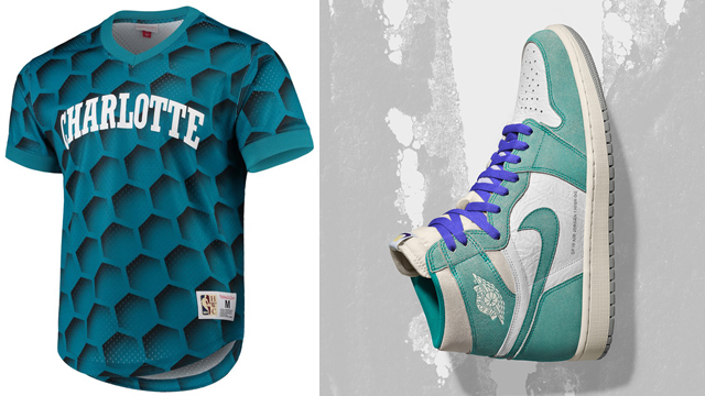 air-jordan-1-turbo-green-hornets-retro-apparel-match