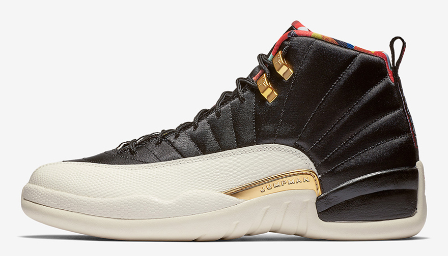 air-jordan-12-chinese-new-year-clothing-outfits