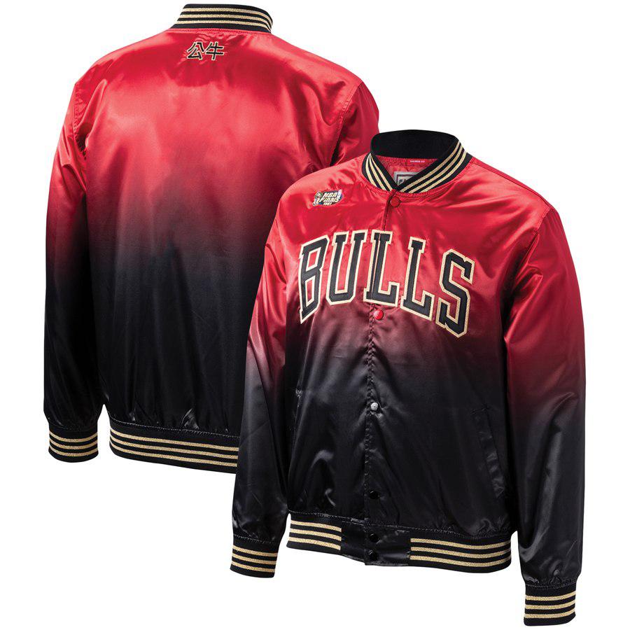 air-jordan-12-cny-chinese-new-year-chicago-bulls-jacket