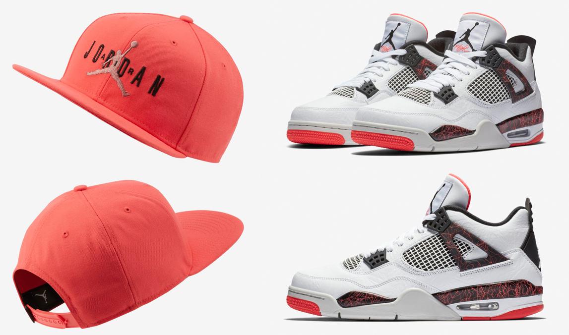 air-jordan-4-hot-lava-hat