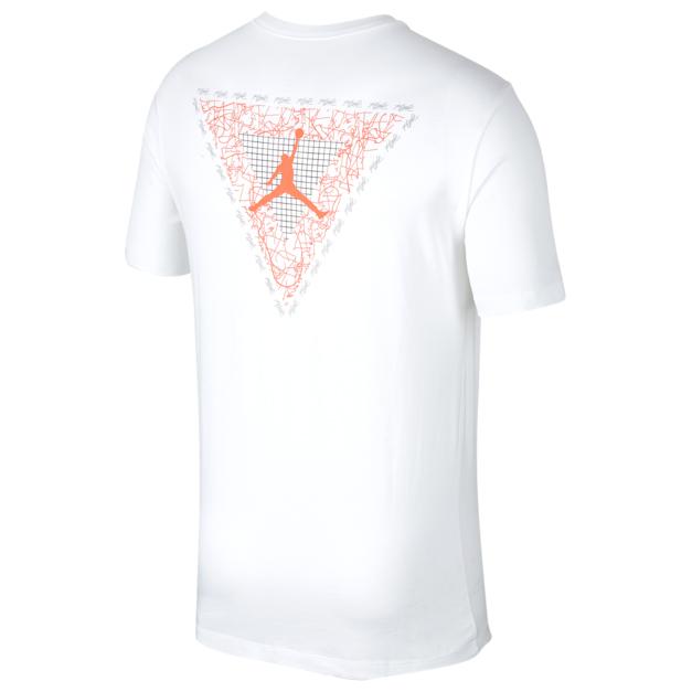 air-jordan-4-hot-lava-shirt-2
