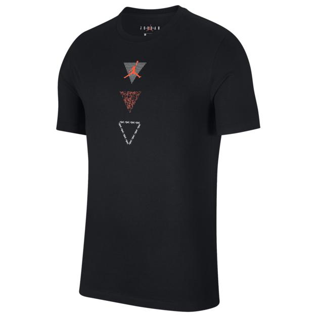 air-jordan-4-hot-lava-shirt-3