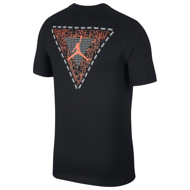 air-jordan-4-hot-lava-shirt-4