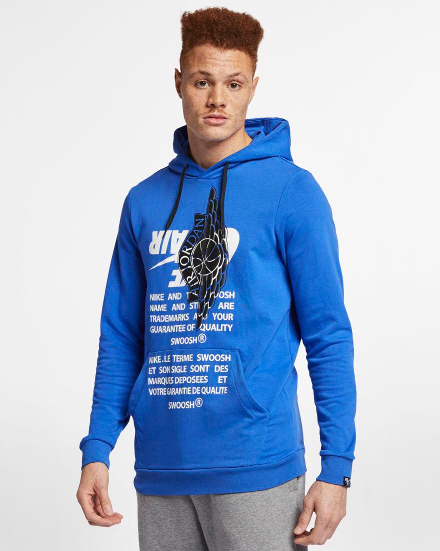 air-jordan-5-laney-hoodie