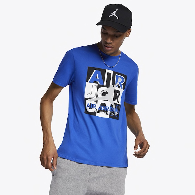 air-jordan-5-laney-t-shirt