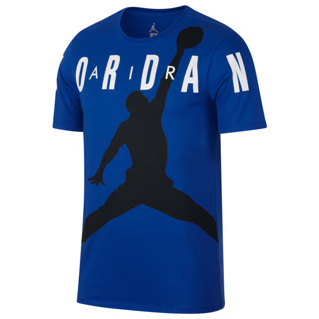 air-jordan-5-laney-tee-shirt