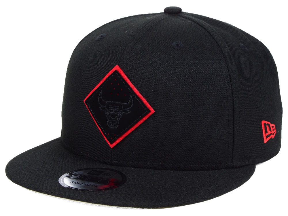 98eff1c936e Hats to Match the Jordan 6 Black Infrared