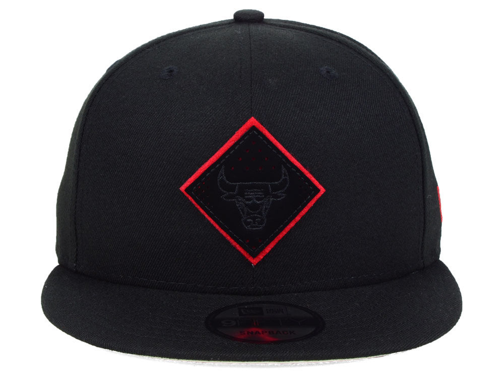 air-jordan-6-black-infrared-bulls-new-era-hat-2