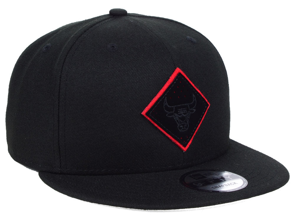 air-jordan-6-black-infrared-bulls-new-era-hat-3