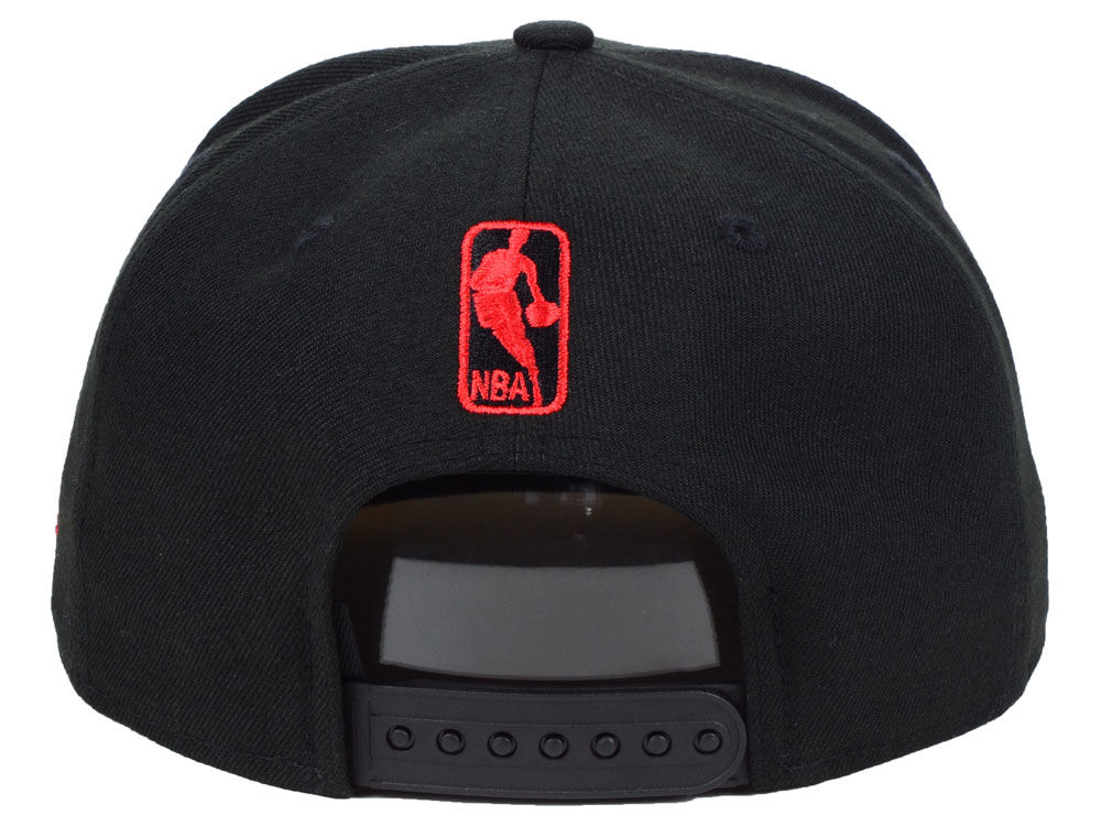 air-jordan-6-black-infrared-bulls-new-era-hat-4