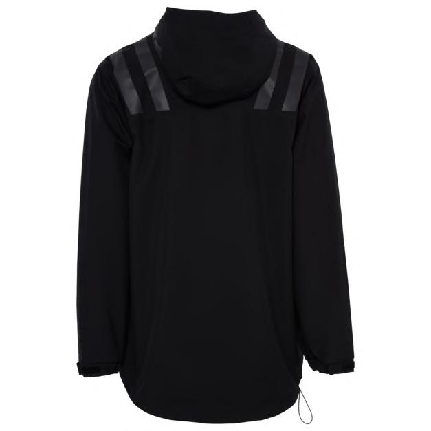 air-jordan-6-black-infrared-goretex-jacket-2