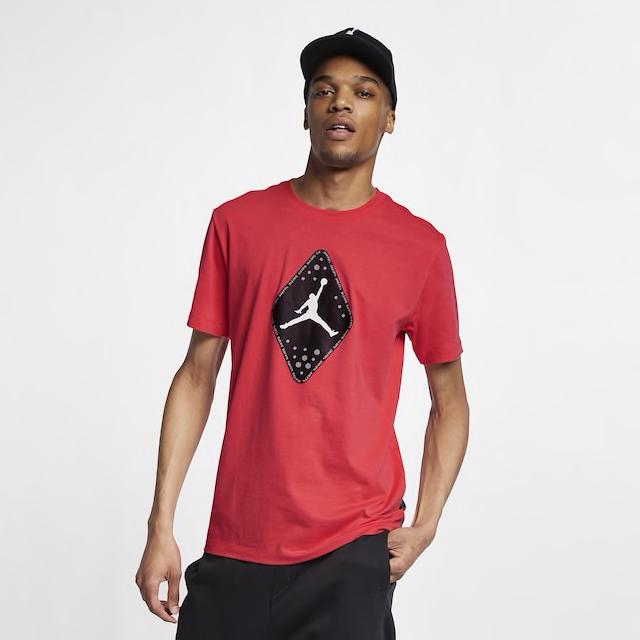 air-jordan-6-black-infrared-nike-air-2019-shirt-1