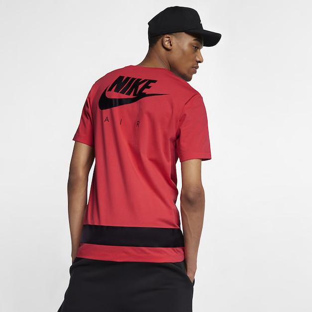 air-jordan-6-black-infrared-nike-air-2019-shirt-2