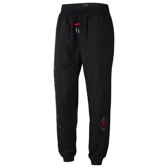 air-jordan-6-black-infrared-pant