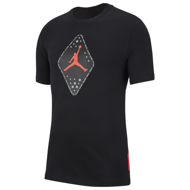 air-jordan-6-black-infrared-shirt-1