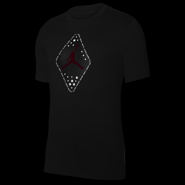 air-jordan-6-black-infrared-shirt-2